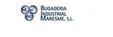 BUGADERIA INDUSTRIAL MARESME
